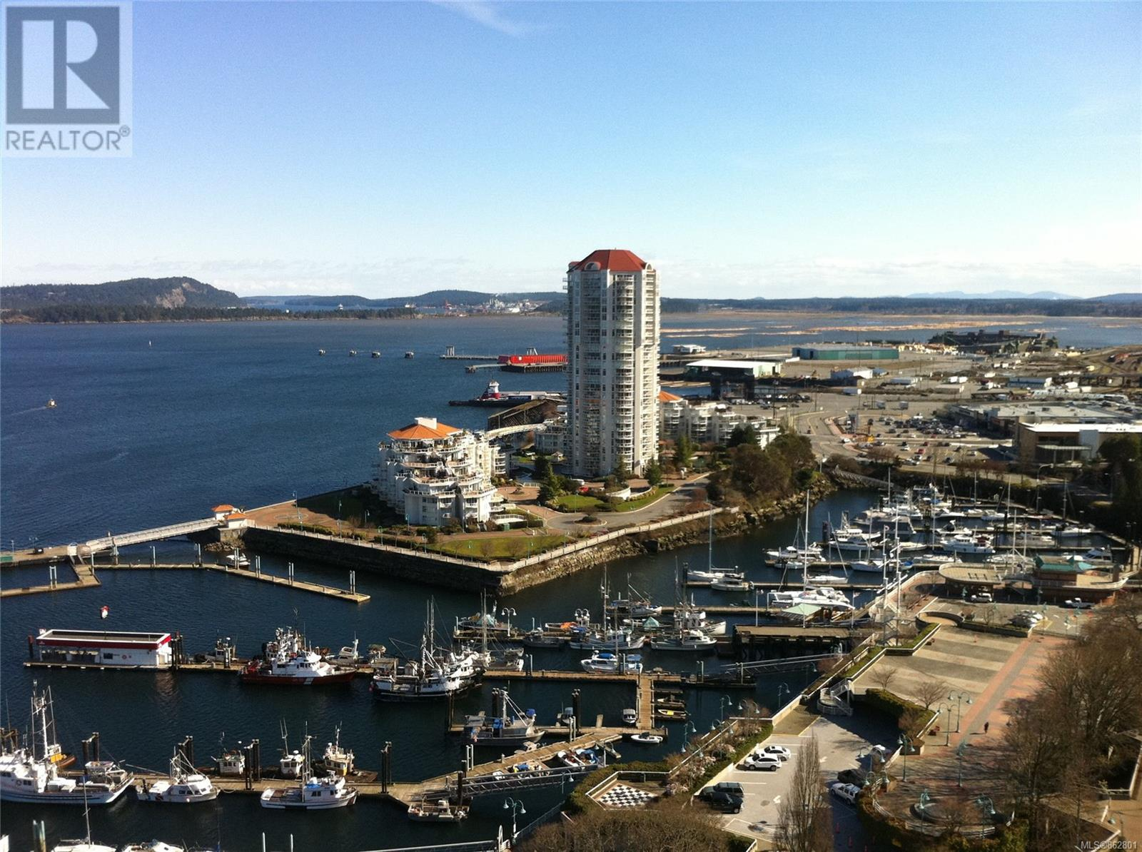 203 150 Promenade Dr, Nanaimo, British Columbia  V9R 6M6 - Photo 20 - 862801