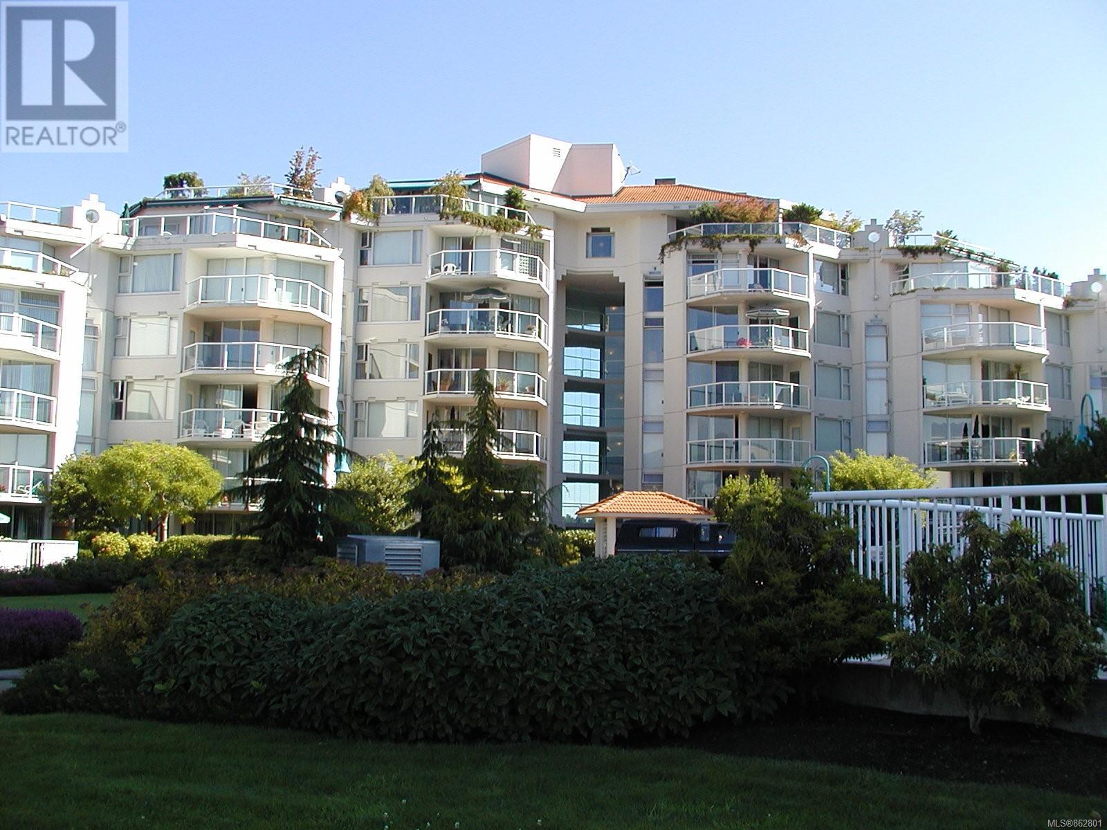 203 150 Promenade Dr, Nanaimo, British Columbia  V9R 6M6 - Photo 23 - 862801