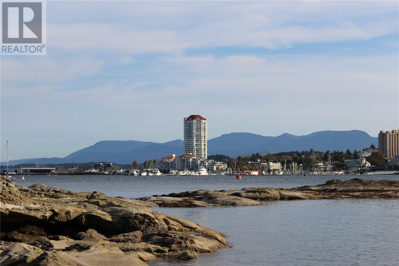 203 150 Promenade Dr, Nanaimo, British Columbia  V9R 6M6 - Photo 26 - 862801