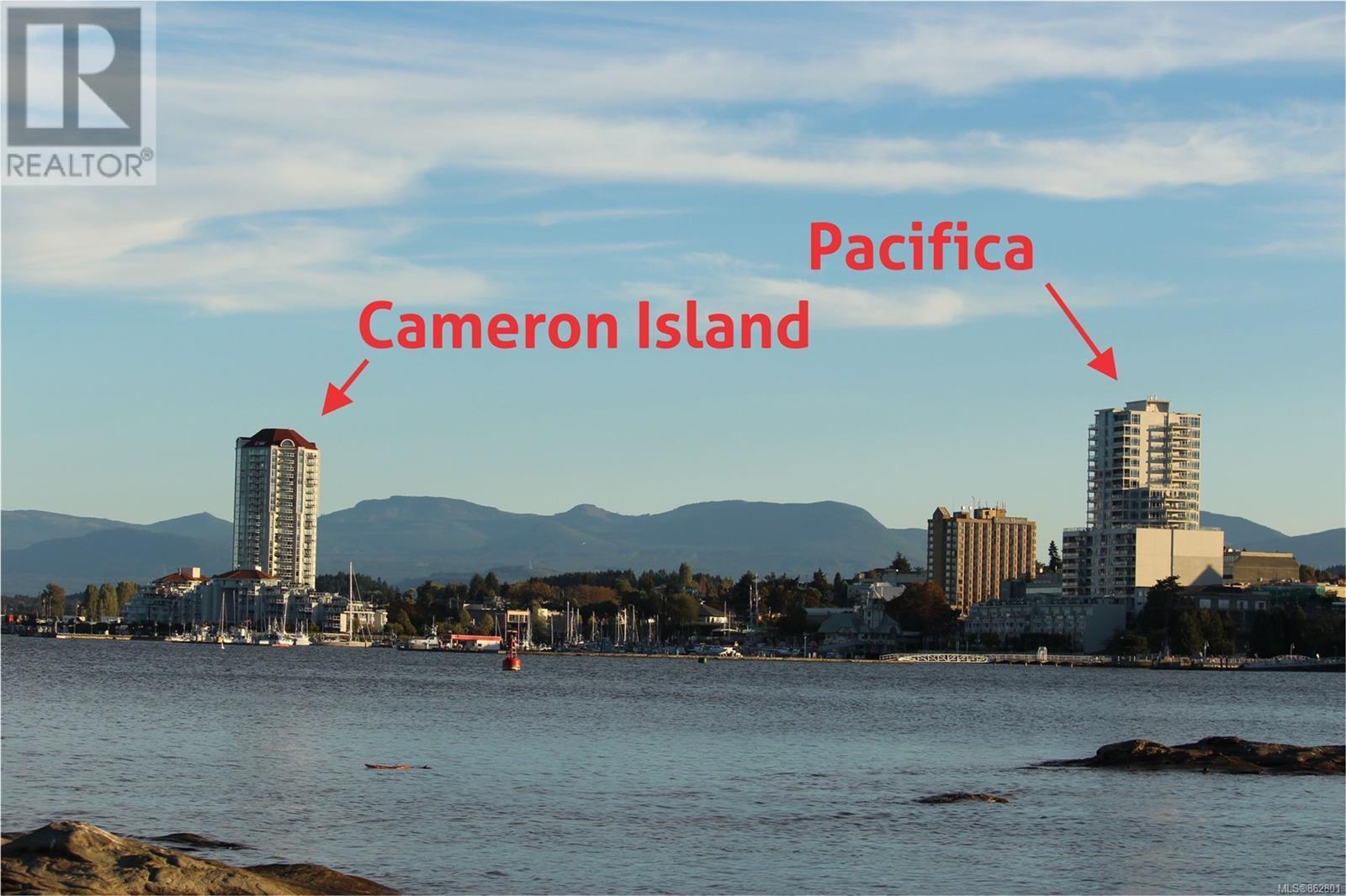 203 150 Promenade Dr, Nanaimo, British Columbia  V9R 6M6 - Photo 3 - 862801