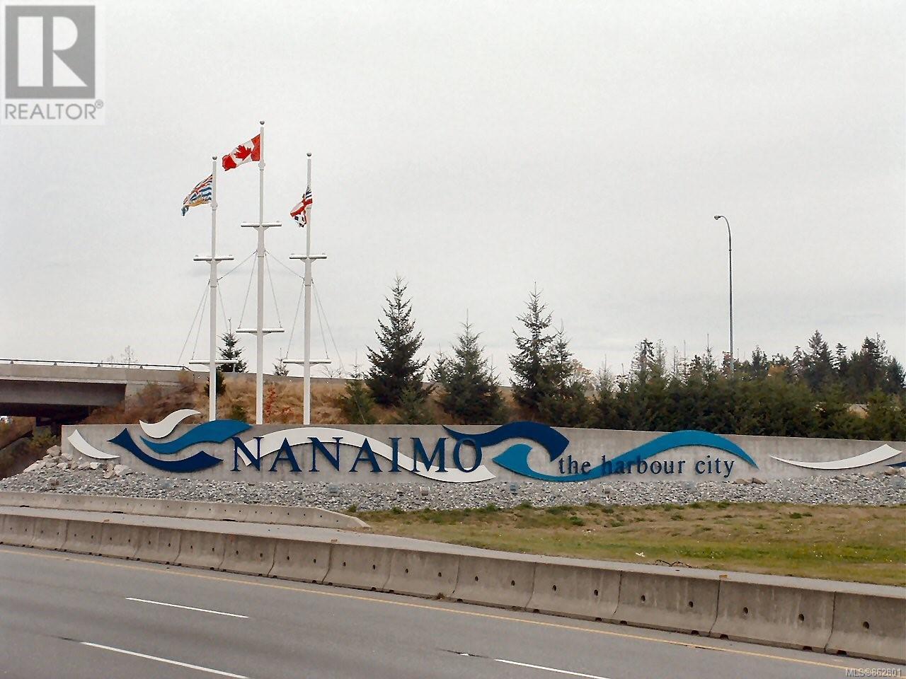 203 150 Promenade Dr, Nanaimo, British Columbia  V9R 6M6 - Photo 30 - 862801