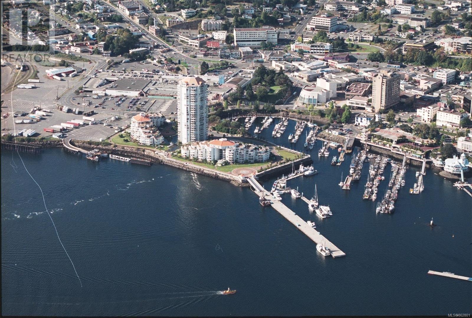 203 150 Promenade Dr, Nanaimo, British Columbia  V9R 6M6 - Photo 5 - 862801