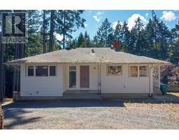3469 Uplands Dr, nanaimo, British Columbia