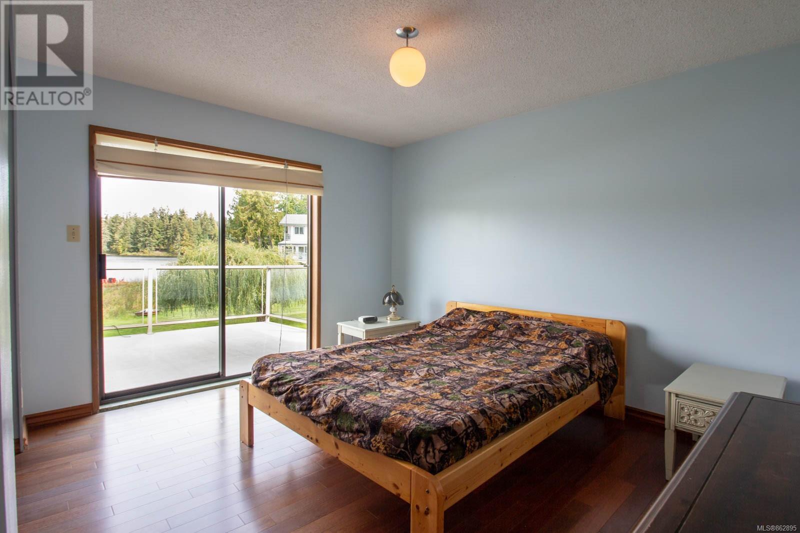 6690 Jenkins Rd, Nanaimo, British Columbia  V9T 6G8 - Photo 16 - 862895