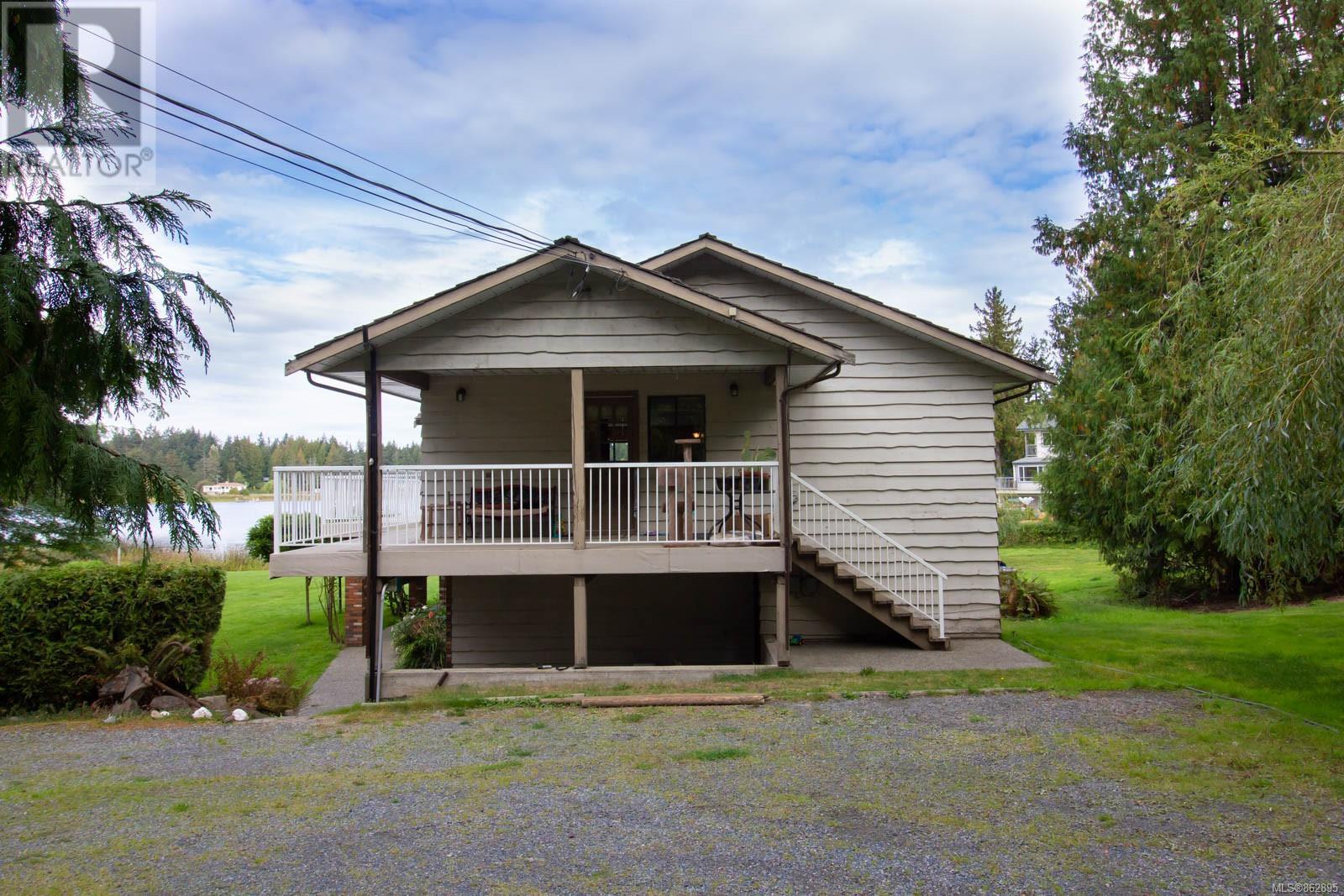 6690 Jenkins Rd, Nanaimo, British Columbia  V9T 6G8 - Photo 2 - 862895