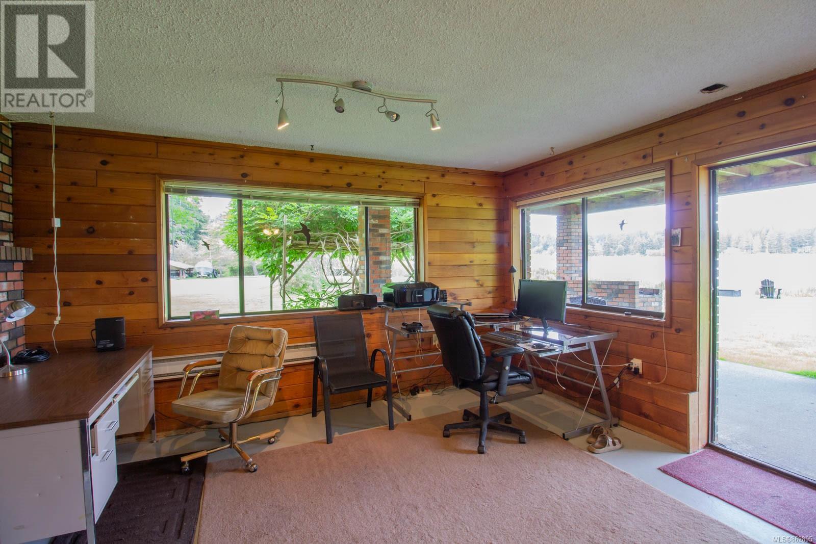 6690 Jenkins Rd, Nanaimo, British Columbia  V9T 6G8 - Photo 21 - 862895