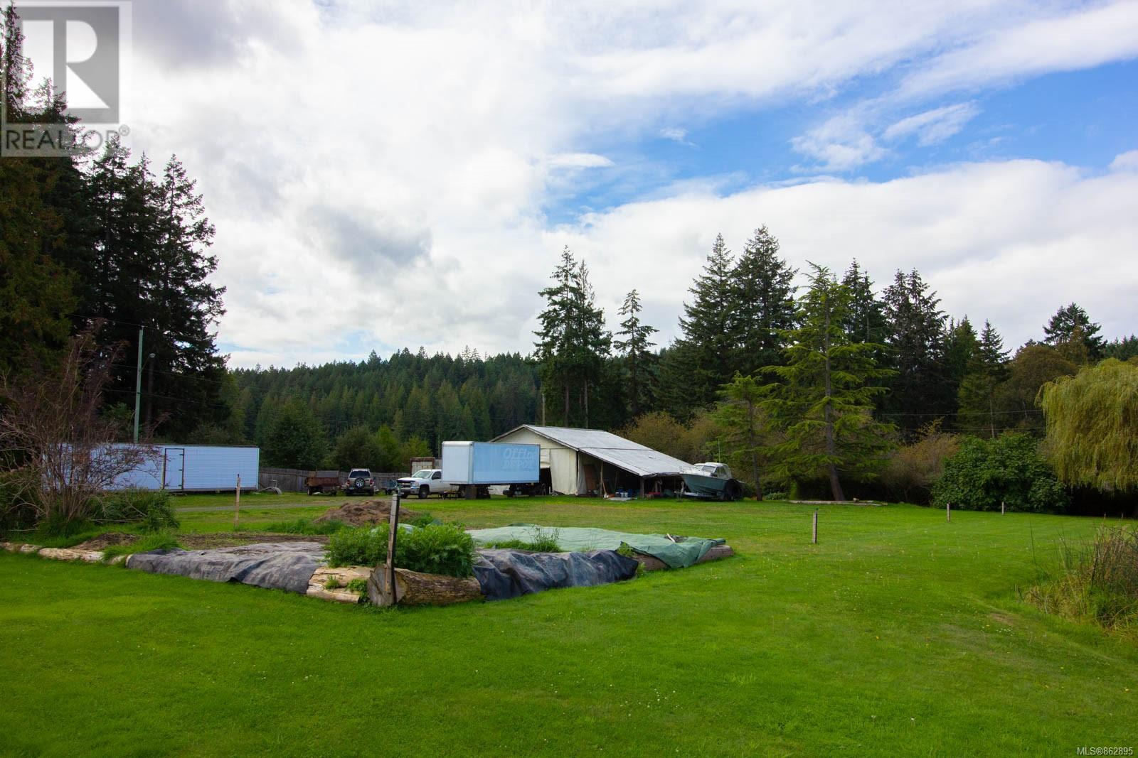 6690 Jenkins Rd, Nanaimo, British Columbia  V9T 6G8 - Photo 24 - 862895
