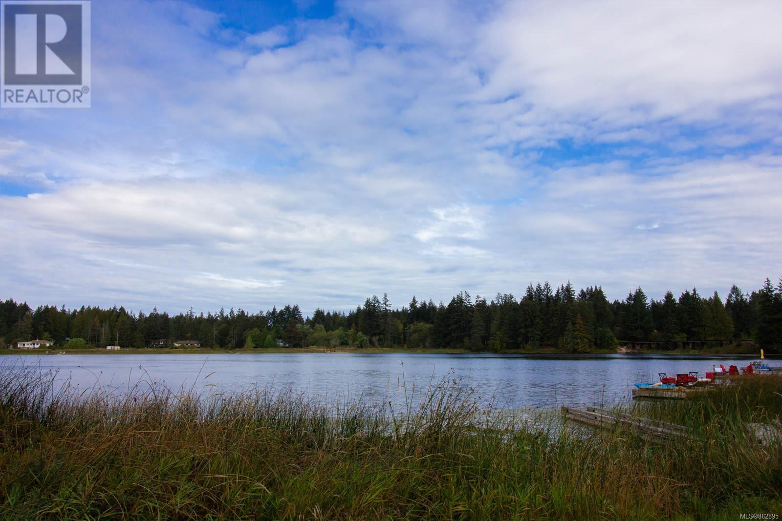 6690 Jenkins Rd, Nanaimo, British Columbia  V9T 6G8 - Photo 25 - 862895