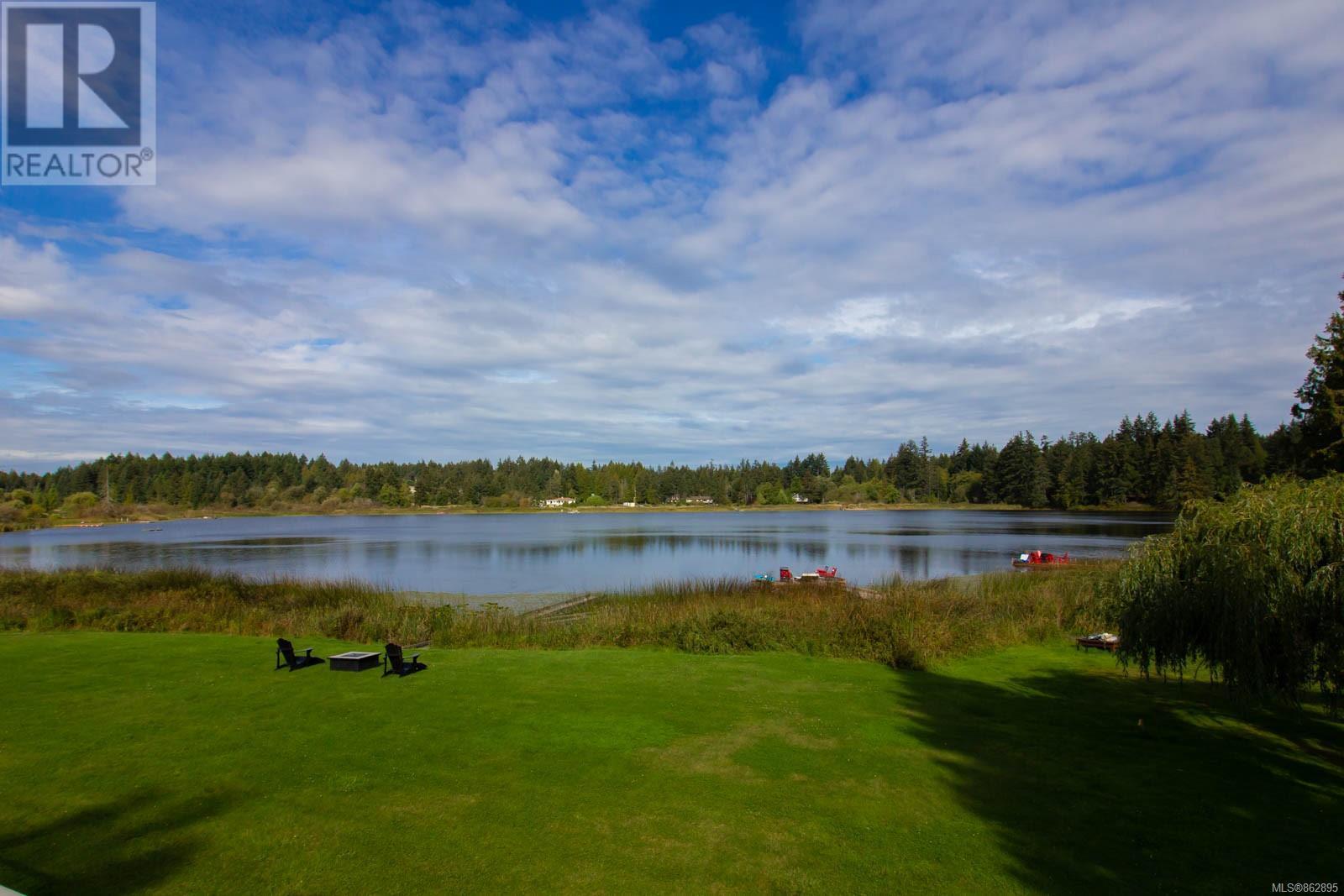6690 Jenkins Rd, Nanaimo, British Columbia  V9T 6G8 - Photo 27 - 862895