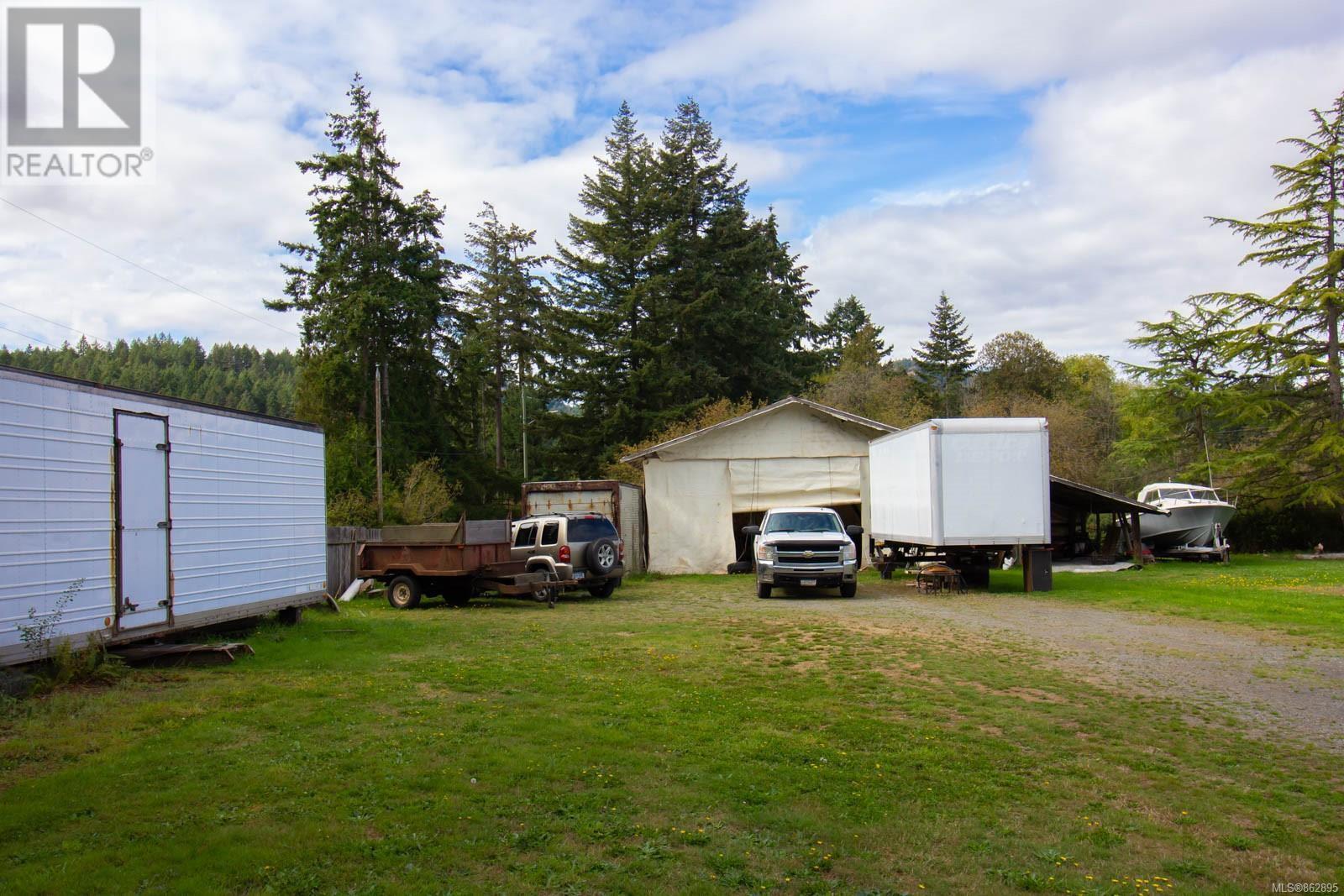 6690 Jenkins Rd, Nanaimo, British Columbia  V9T 6G8 - Photo 28 - 862895