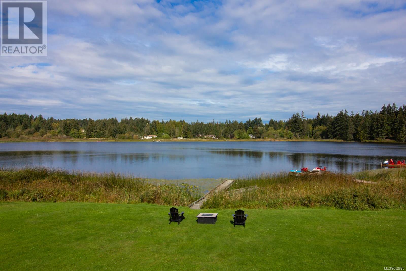 6690 Jenkins Rd, Nanaimo, British Columbia  V9T 6G8 - Photo 29 - 862895