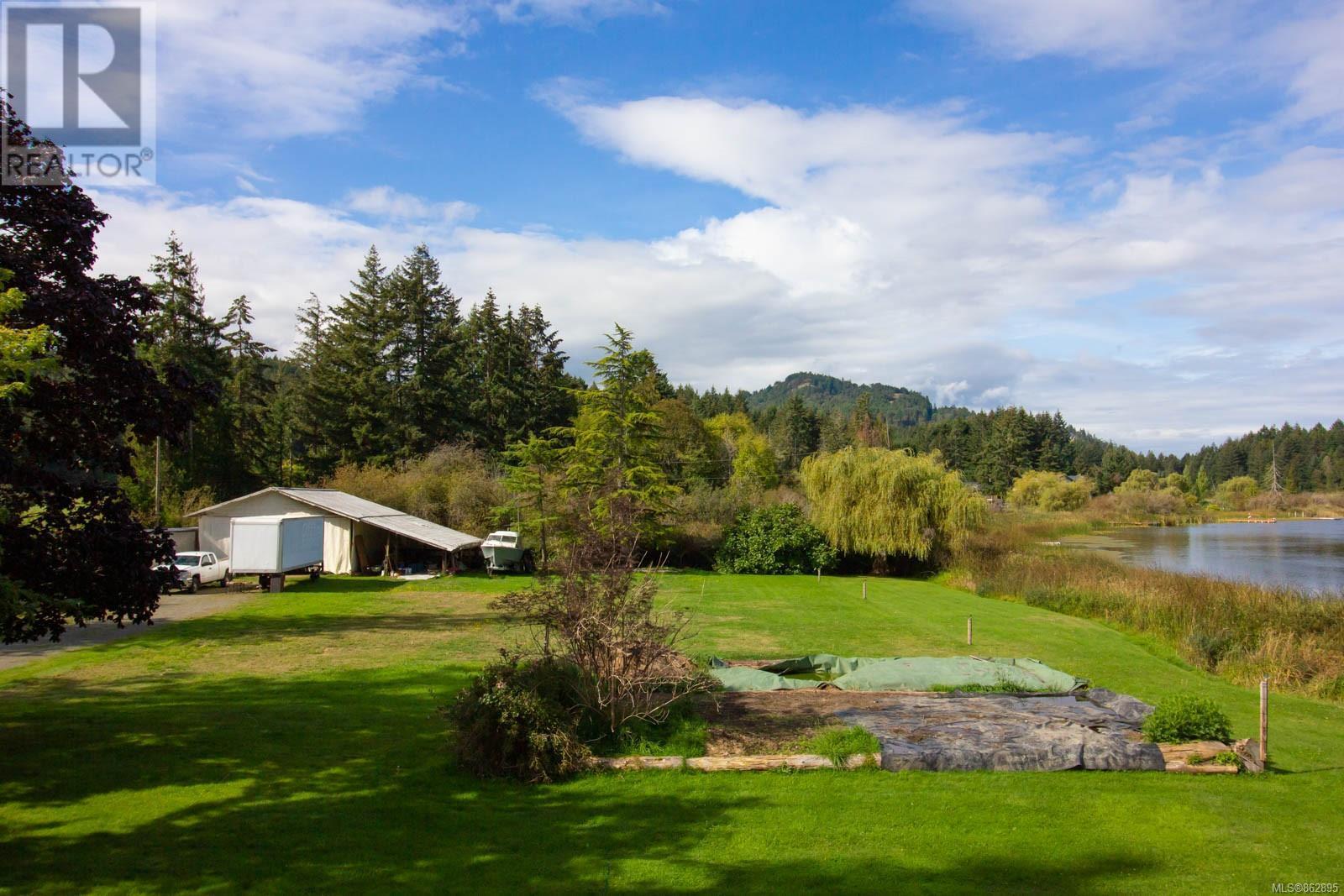 6690 Jenkins Rd, Nanaimo, British Columbia  V9T 6G8 - Photo 32 - 862895