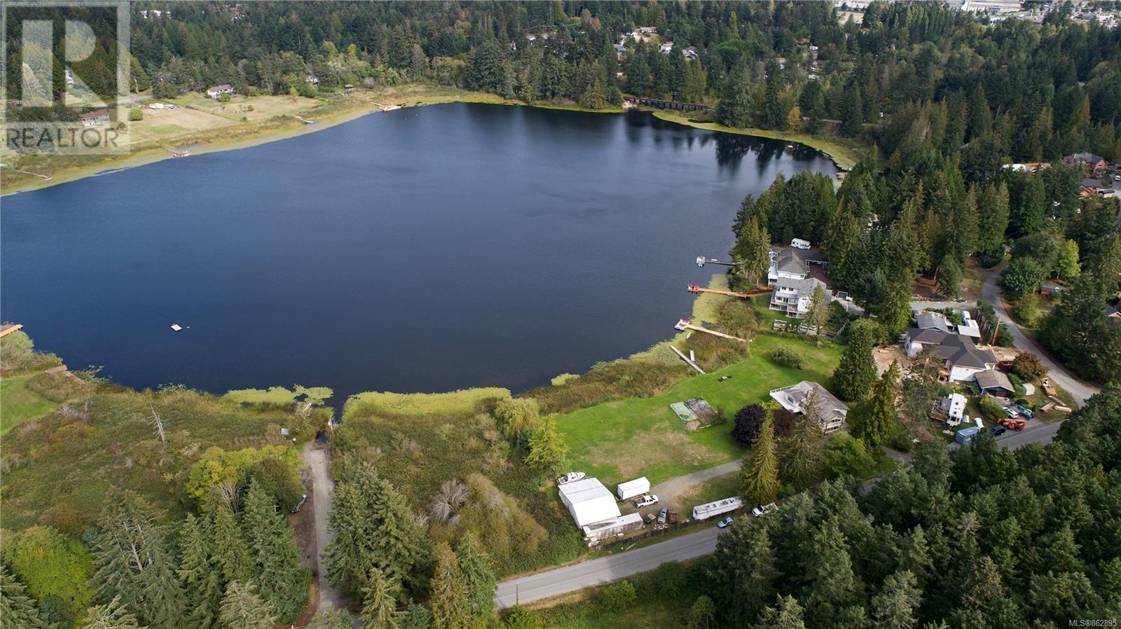 6690 Jenkins Rd, Nanaimo, British Columbia  V9T 6G8 - Photo 33 - 862895