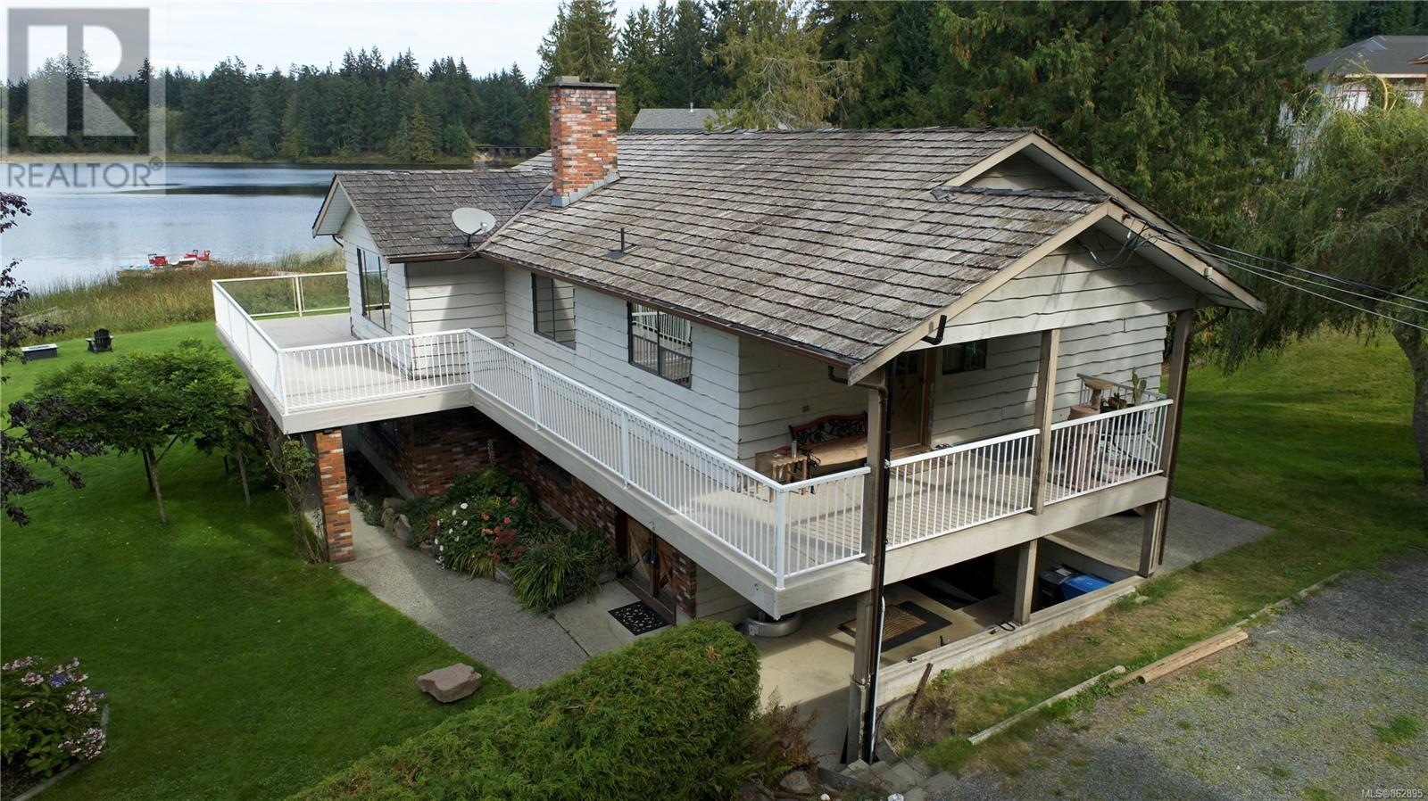 6690 Jenkins Rd, Nanaimo, British Columbia  V9T 6G8 - Photo 34 - 862895