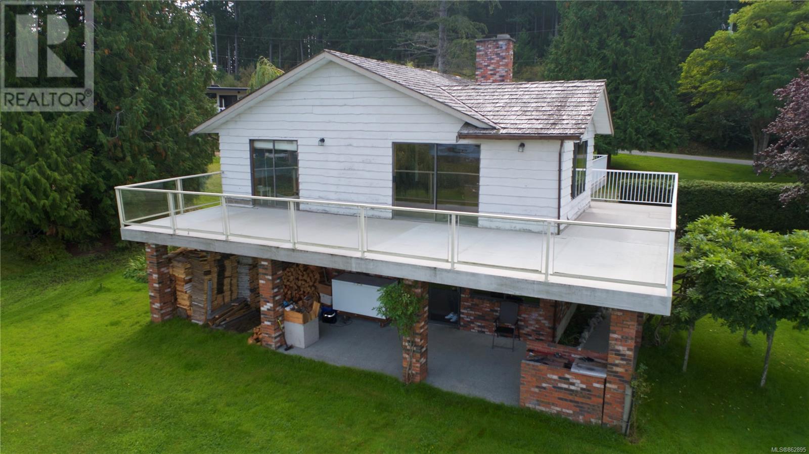 6690 Jenkins Rd, Nanaimo, British Columbia  V9T 6G8 - Photo 37 - 862895
