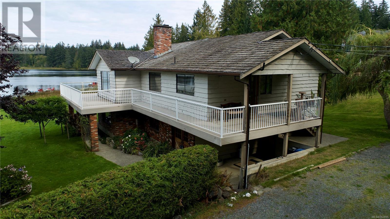 6690 Jenkins Rd, Nanaimo, British Columbia  V9T 6G8 - Photo 38 - 862895