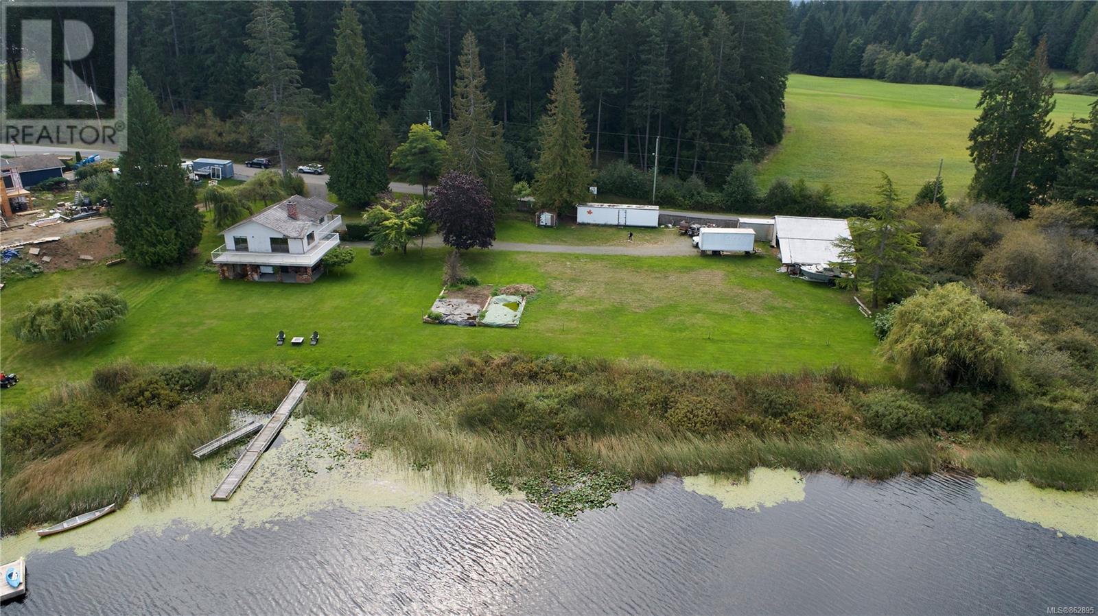 6690 Jenkins Rd, Nanaimo, British Columbia  V9T 6G8 - Photo 39 - 862895
