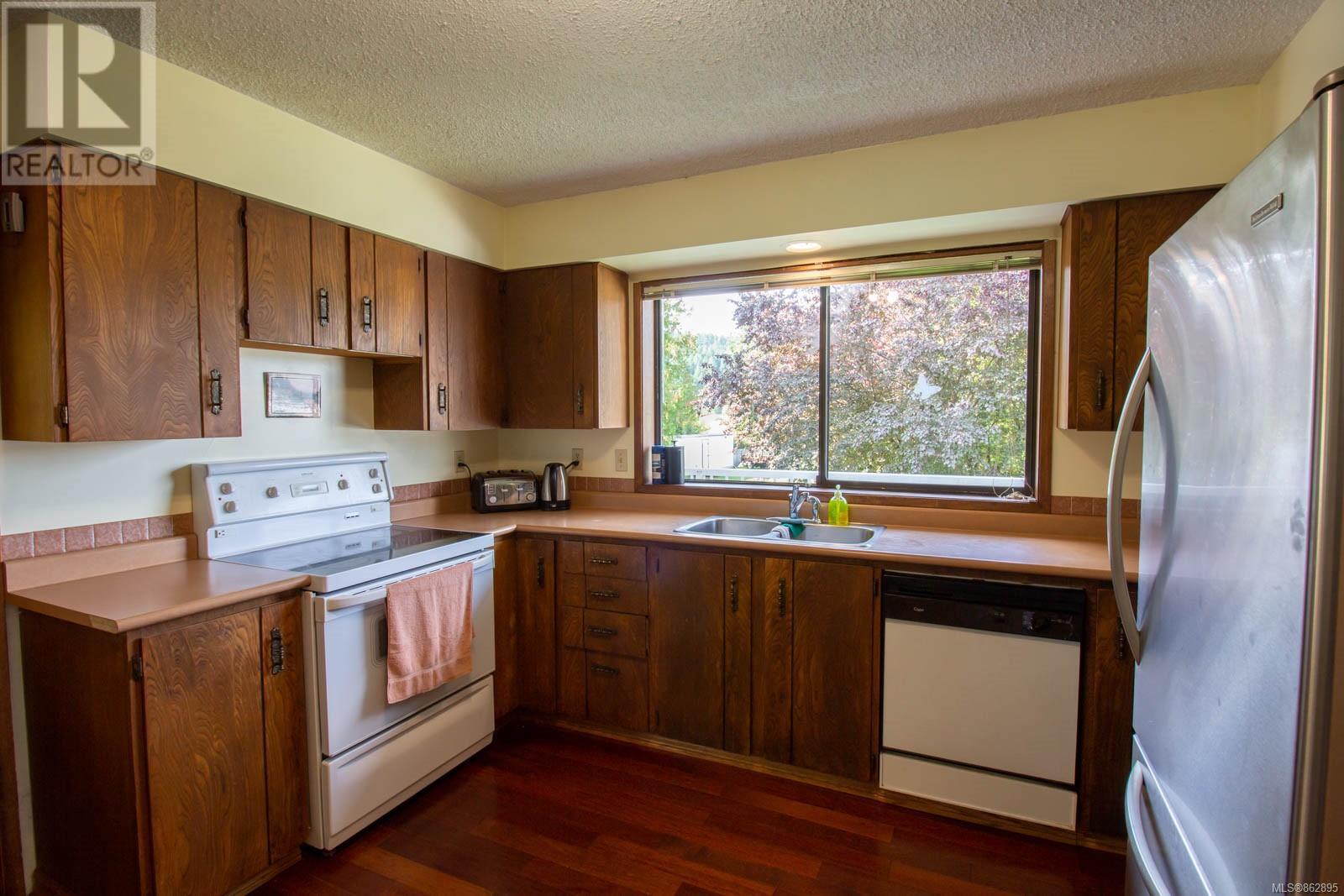 6690 Jenkins Rd, Nanaimo, British Columbia  V9T 6G8 - Photo 6 - 862895