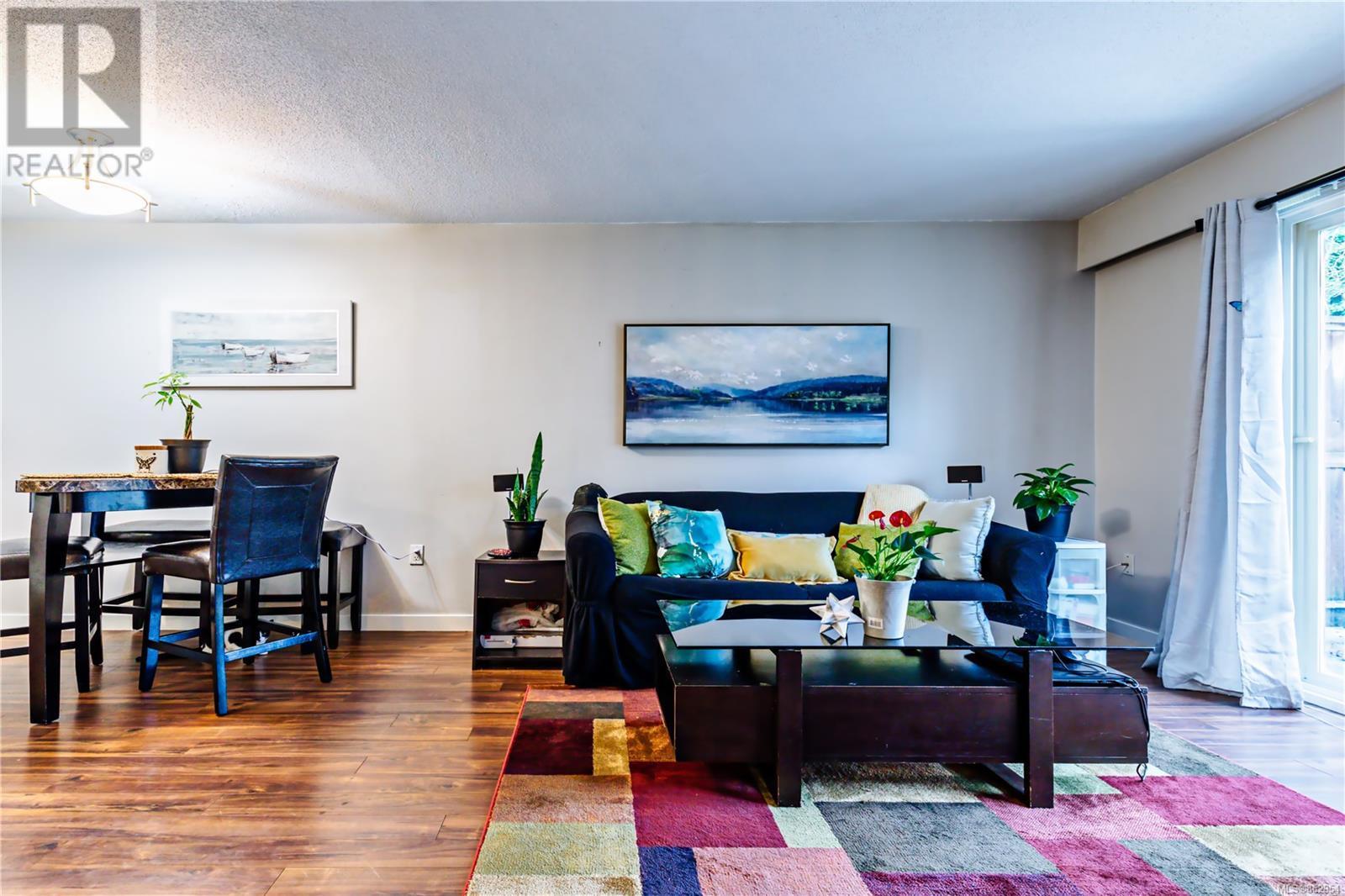 2552 Highland Blvd, Nanaimo, British Columbia  V9S 3N8 - Photo 15 - 862954