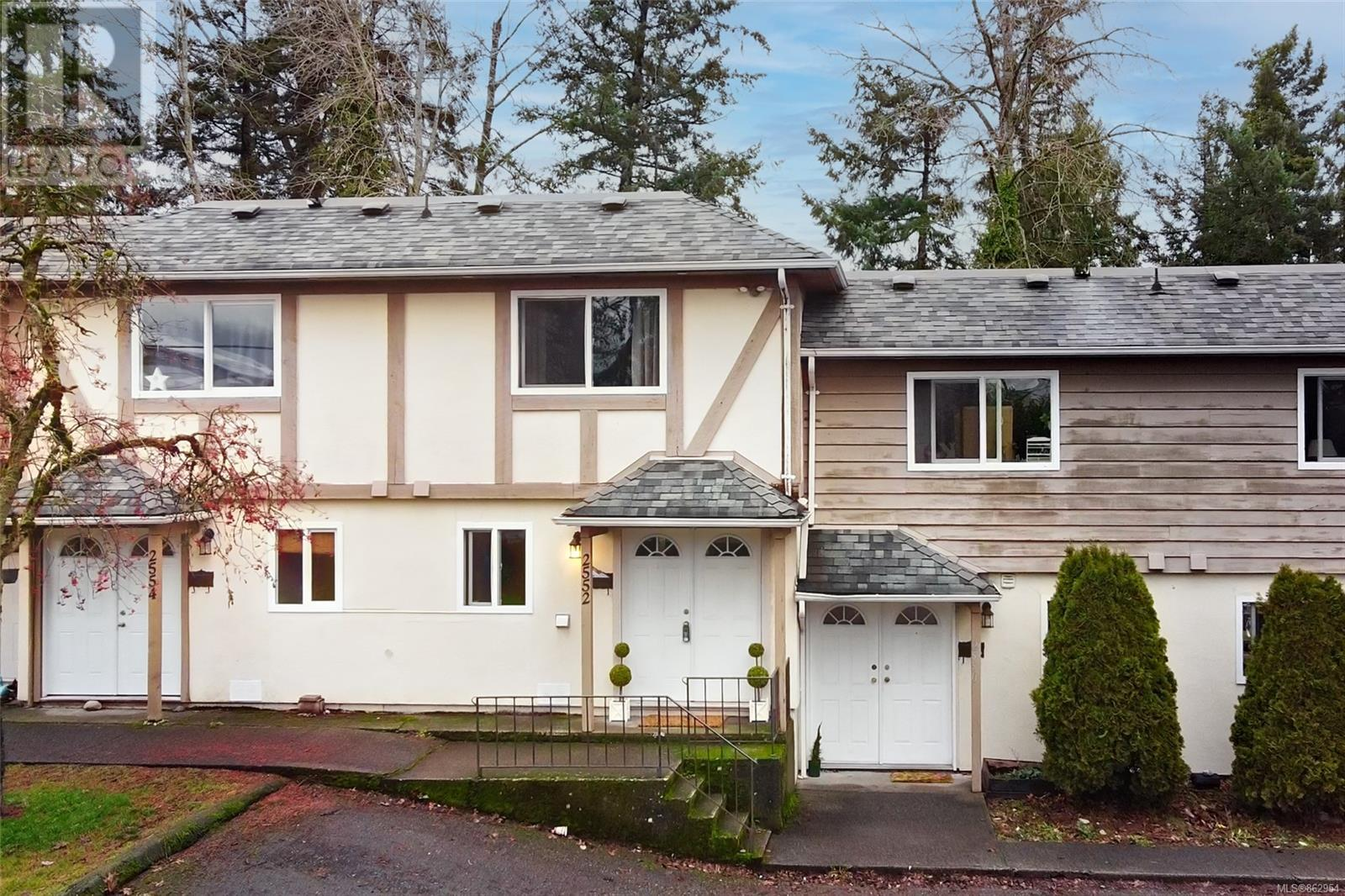 2552 Highland Blvd, Nanaimo, British Columbia  V9S 3N8 - Photo 2 - 862954