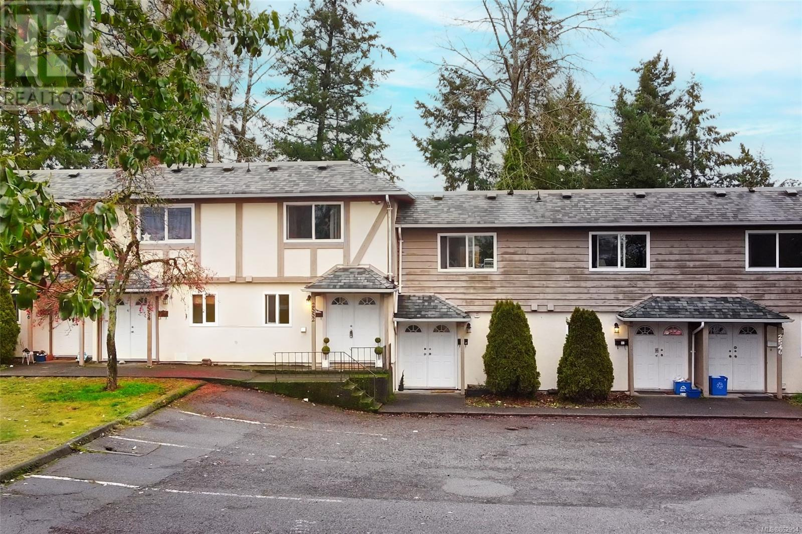 2552 Highland Blvd, Nanaimo, British Columbia  V9S 3N8 - Photo 22 - 862954