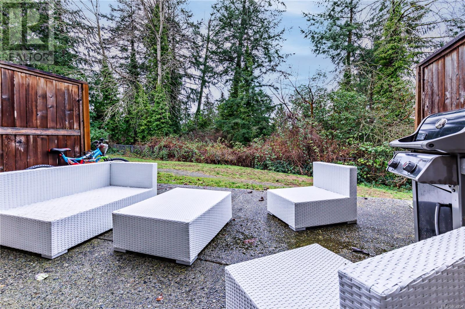 2552 Highland Blvd, Nanaimo, British Columbia  V9S 3N8 - Photo 7 - 862954