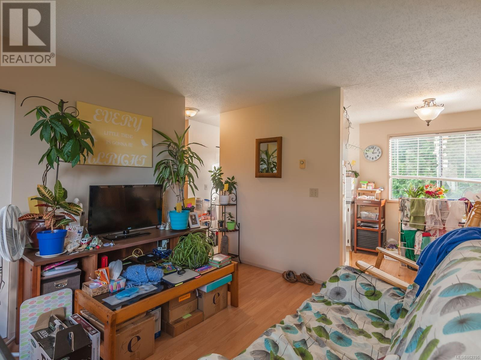 31 25 Pryde Ave, Nanaimo, British Columbia  V9S 4R5 - Photo 10 - 862786
