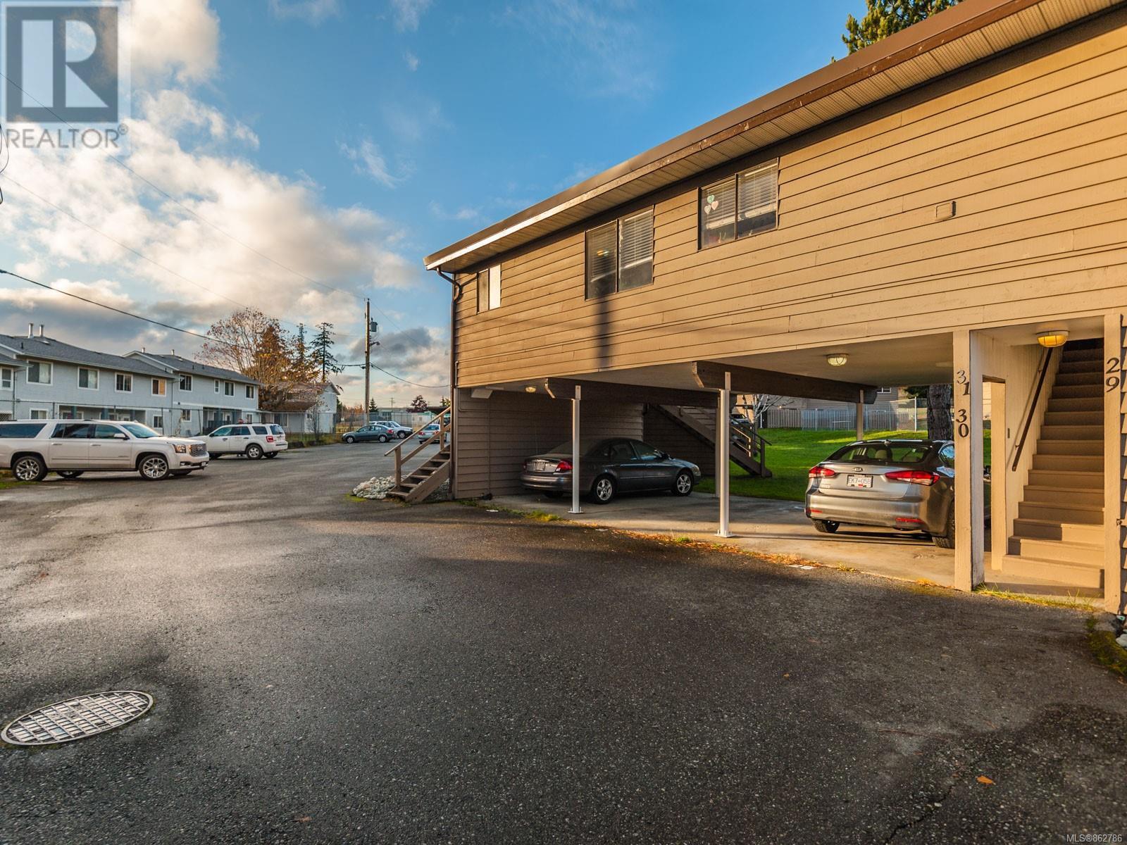 31 25 Pryde Ave, Nanaimo, British Columbia  V9S 4R5 - Photo 11 - 862786