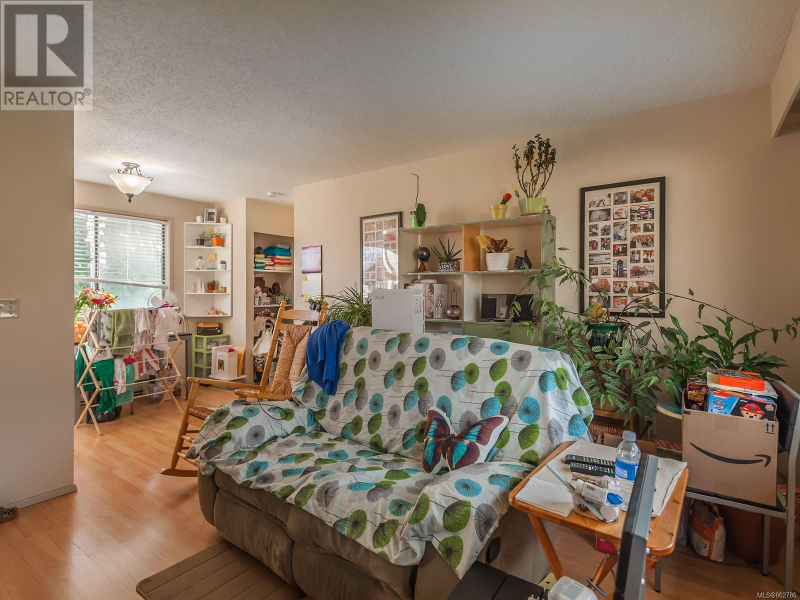 31 25 Pryde Ave, Nanaimo, British Columbia  V9S 4R5 - Photo 12 - 862786
