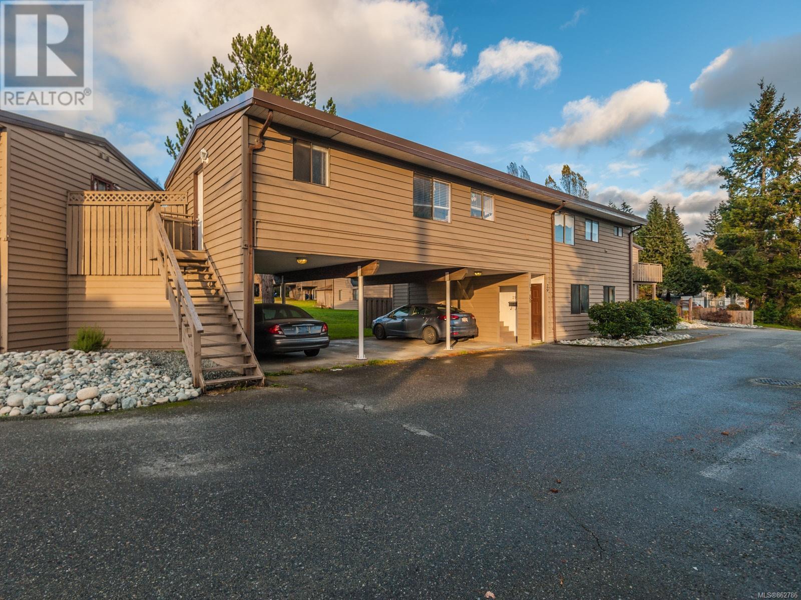 31 25 Pryde Ave, Nanaimo, British Columbia  V9S 4R5 - Photo 18 - 862786