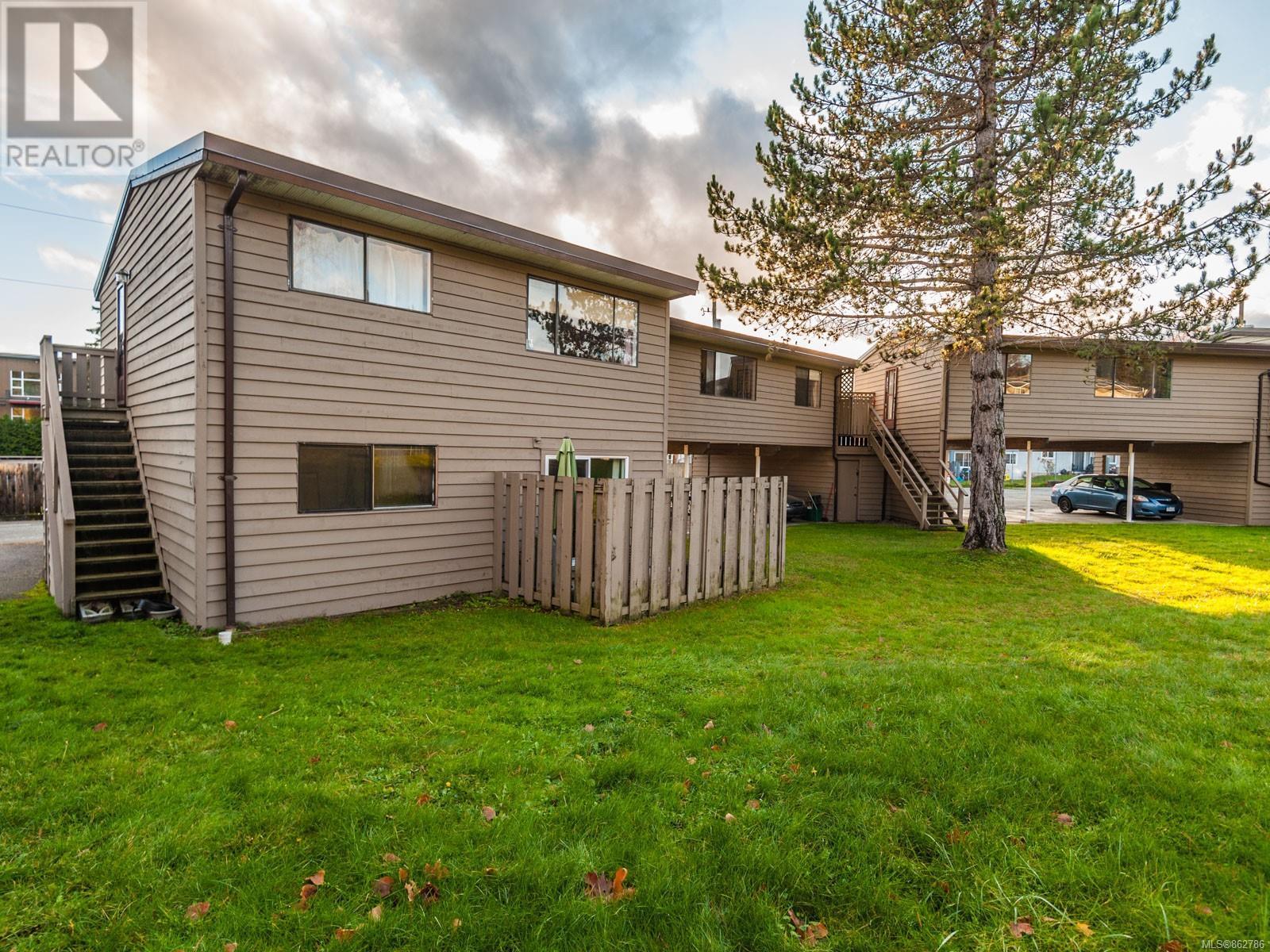 31 25 Pryde Ave, Nanaimo, British Columbia  V9S 4R5 - Photo 19 - 862786