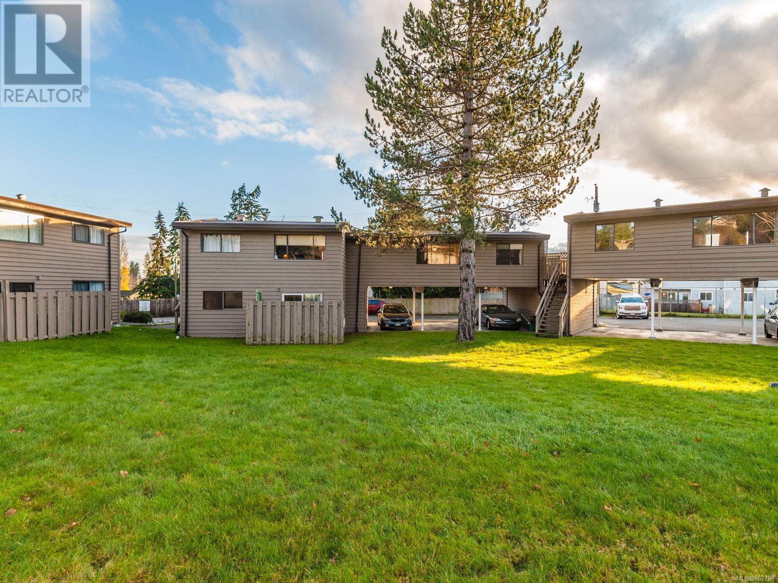 31 25 Pryde Ave, Nanaimo, British Columbia  V9S 4R5 - Photo 20 - 862786