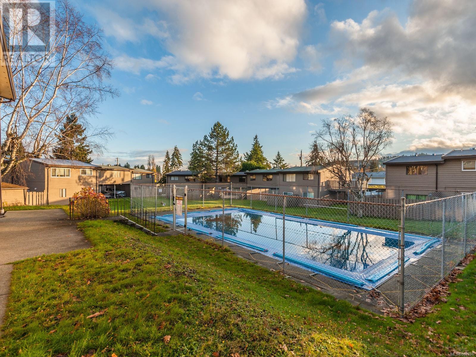 31 25 Pryde Ave, Nanaimo, British Columbia  V9S 4R5 - Photo 23 - 862786