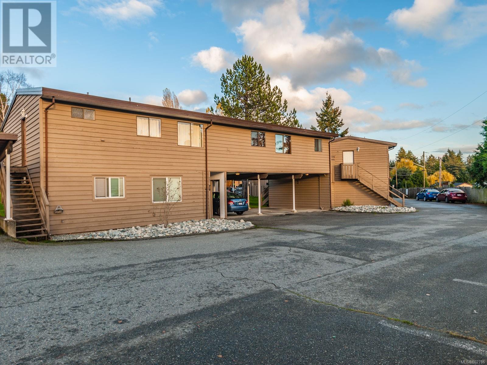 31 25 Pryde Ave, Nanaimo, British Columbia  V9S 4R5 - Photo 24 - 862786