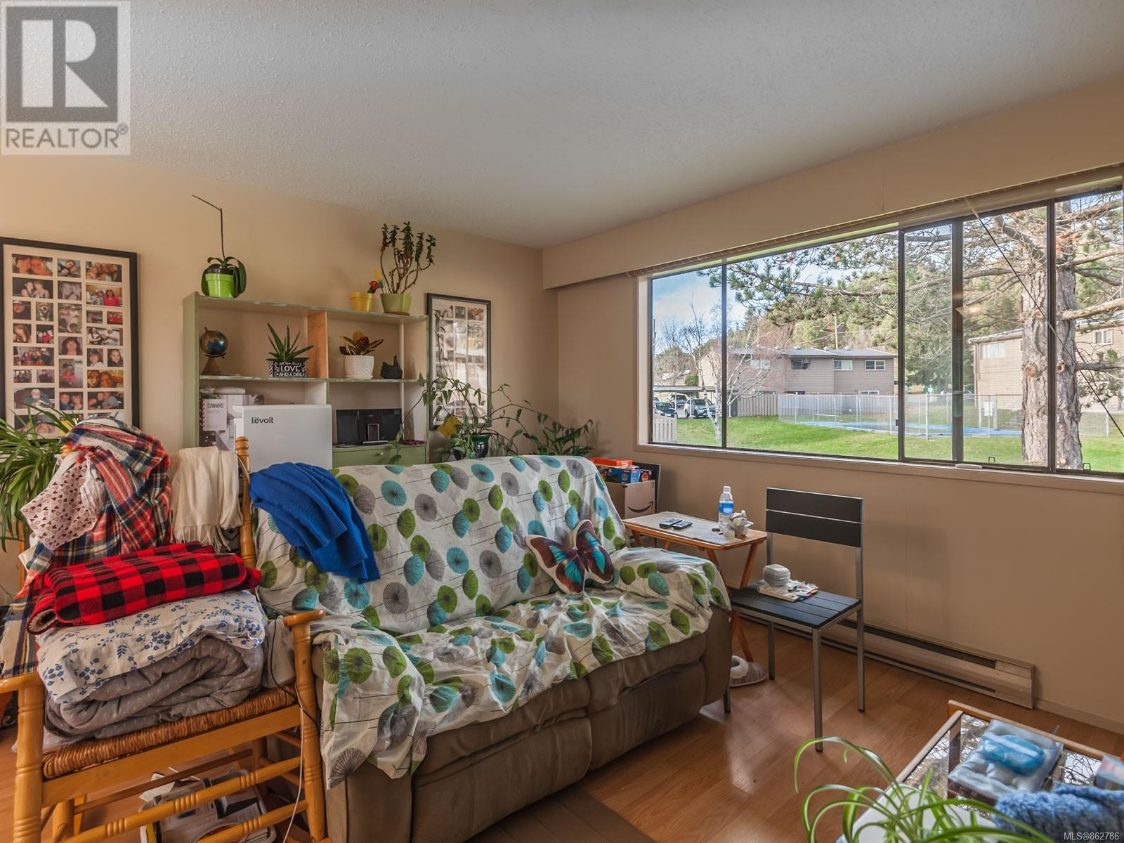 31 25 Pryde Ave, Nanaimo, British Columbia  V9S 4R5 - Photo 3 - 862786