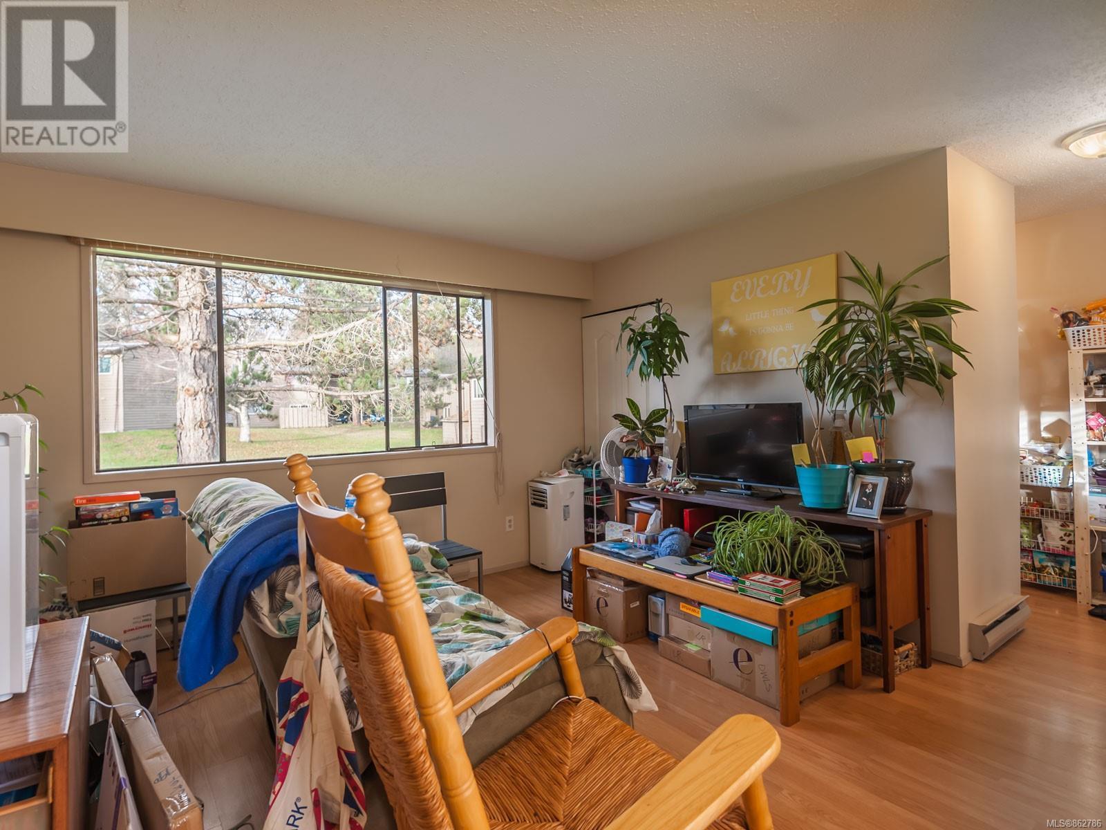 31 25 Pryde Ave, Nanaimo, British Columbia  V9S 4R5 - Photo 4 - 862786