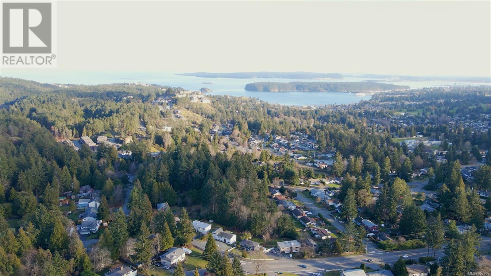 3299 Emerald Dr, Nanaimo, British Columbia  V9T 2R5 - Photo 26 - 862966