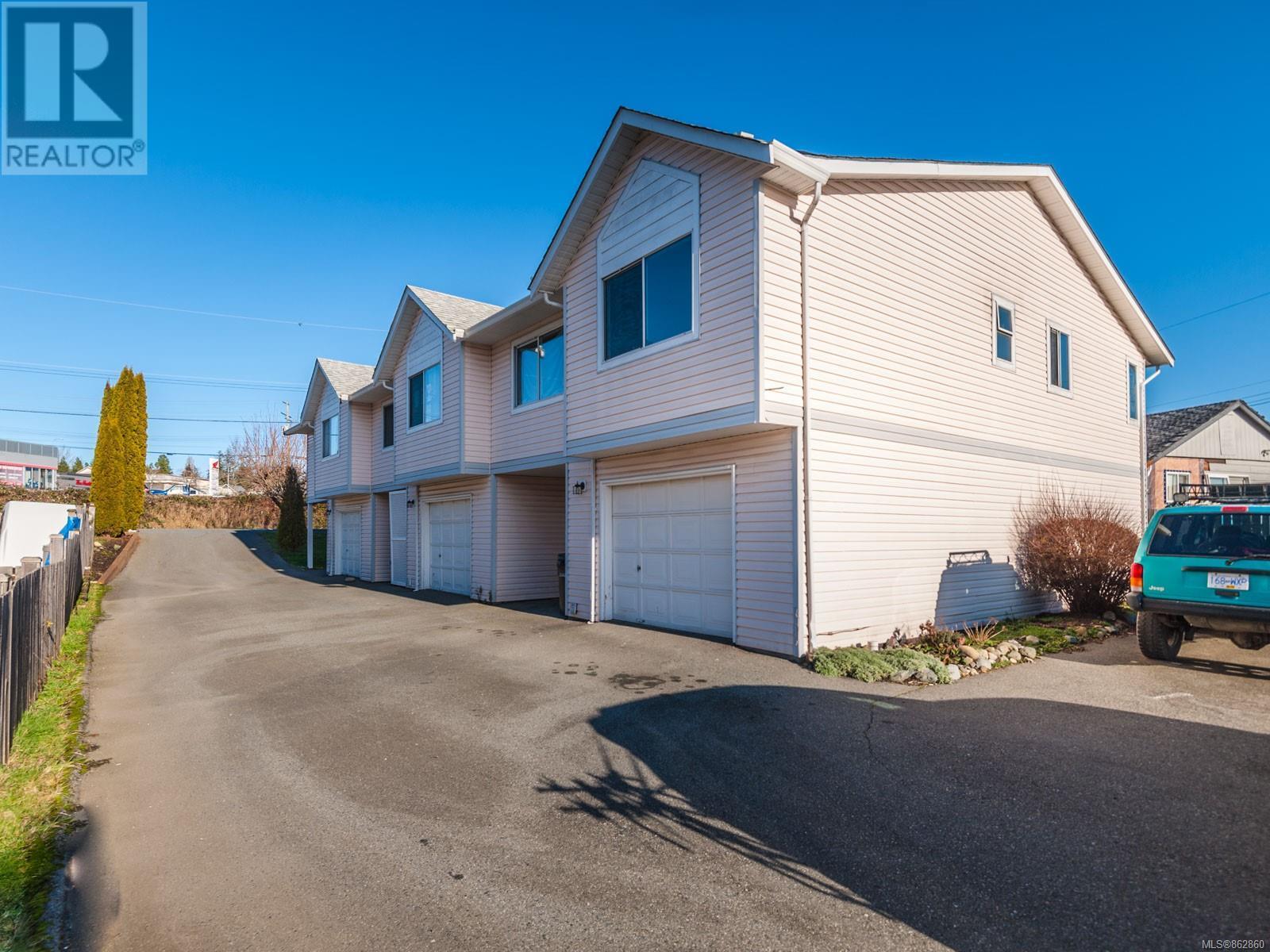 2 1705 Kerrisdale Rd, Nanaimo, British Columbia  V9S 1N4 - Photo 2 - 862860