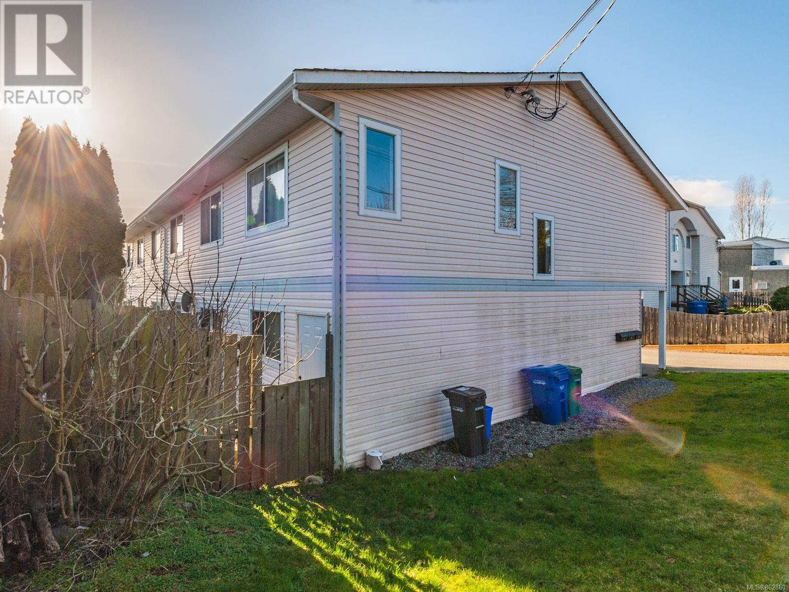 2 1705 Kerrisdale Rd, Nanaimo, British Columbia  V9S 1N4 - Photo 25 - 862860
