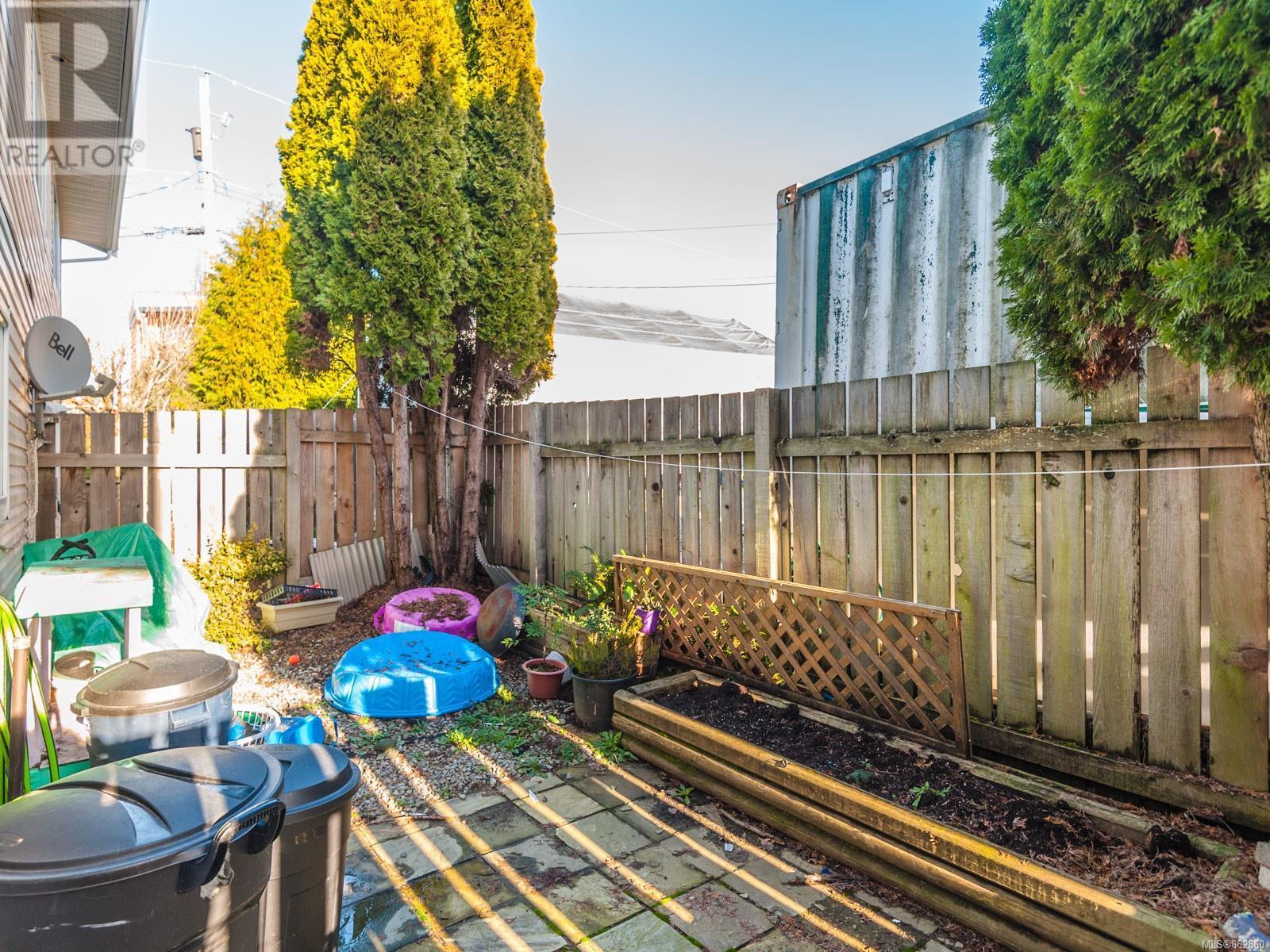 2 1705 Kerrisdale Rd, Nanaimo, British Columbia  V9S 1N4 - Photo 26 - 862860