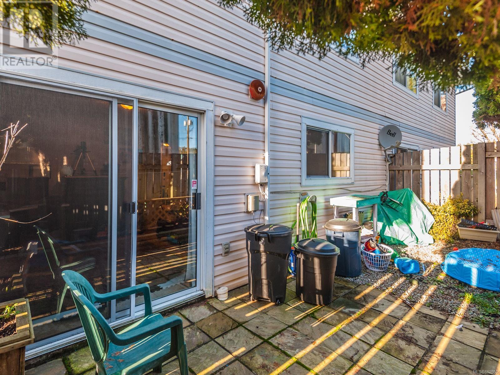 2 1705 Kerrisdale Rd, Nanaimo, British Columbia  V9S 1N4 - Photo 27 - 862860