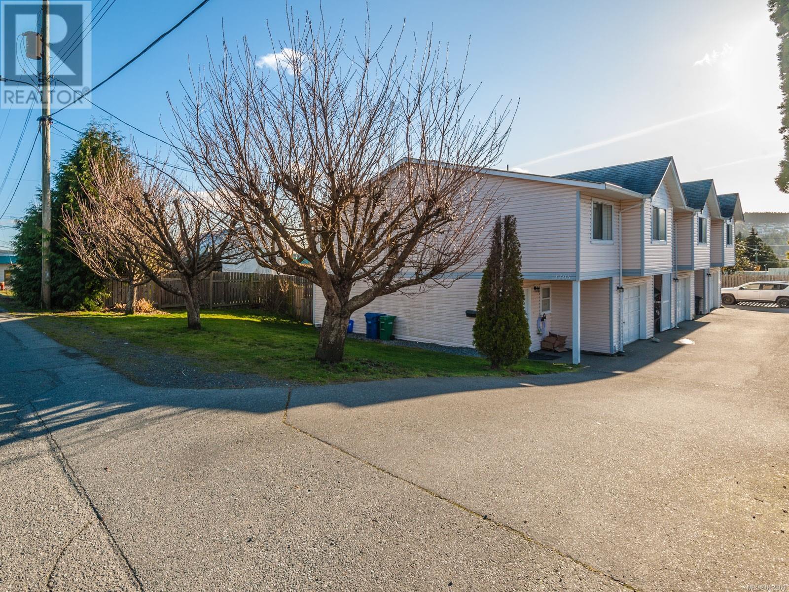 2 1705 Kerrisdale Rd, Nanaimo, British Columbia  V9S 1N4 - Photo 3 - 862860