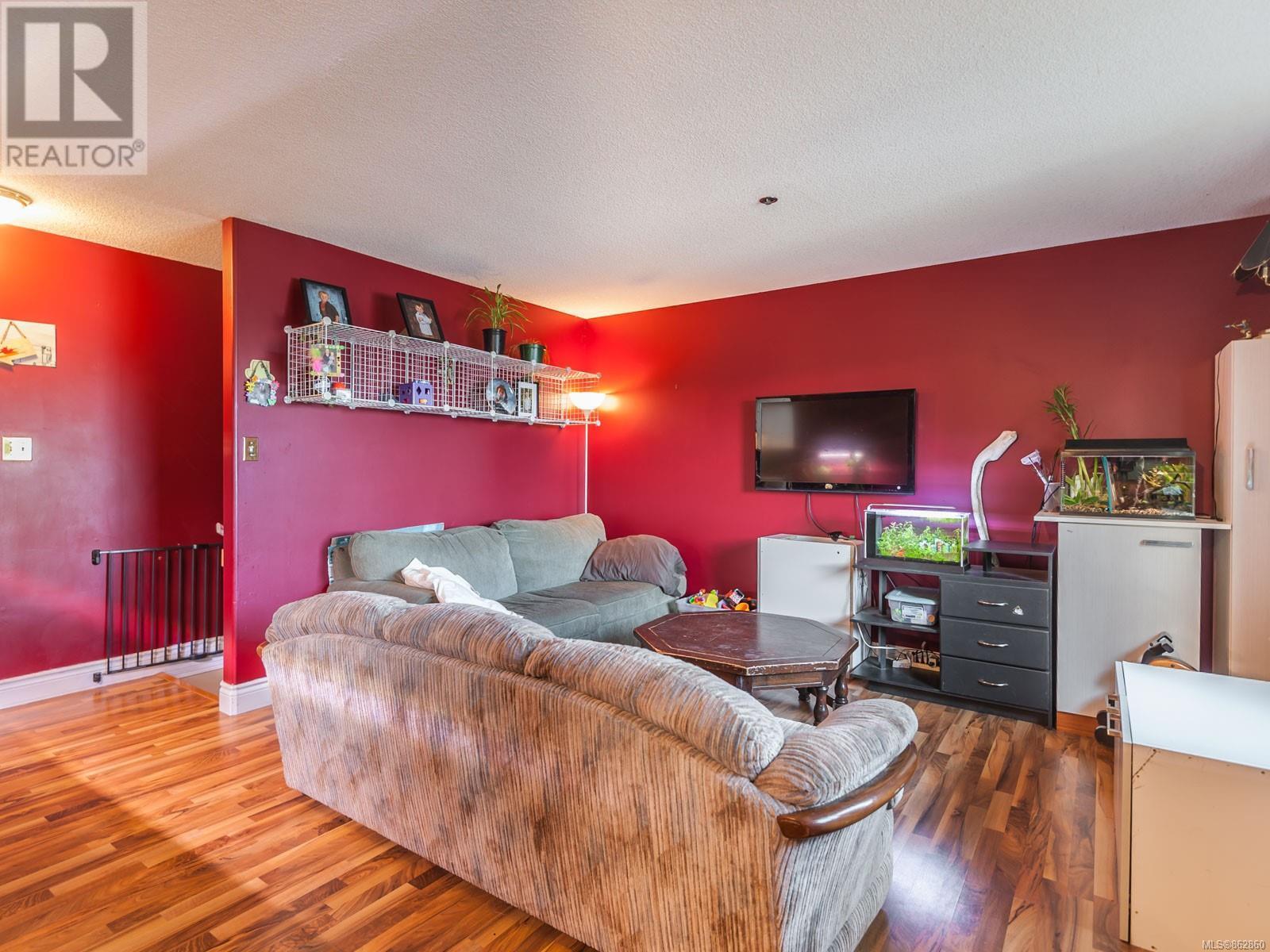 2 1705 Kerrisdale Rd, Nanaimo, British Columbia  V9S 1N4 - Photo 6 - 862860