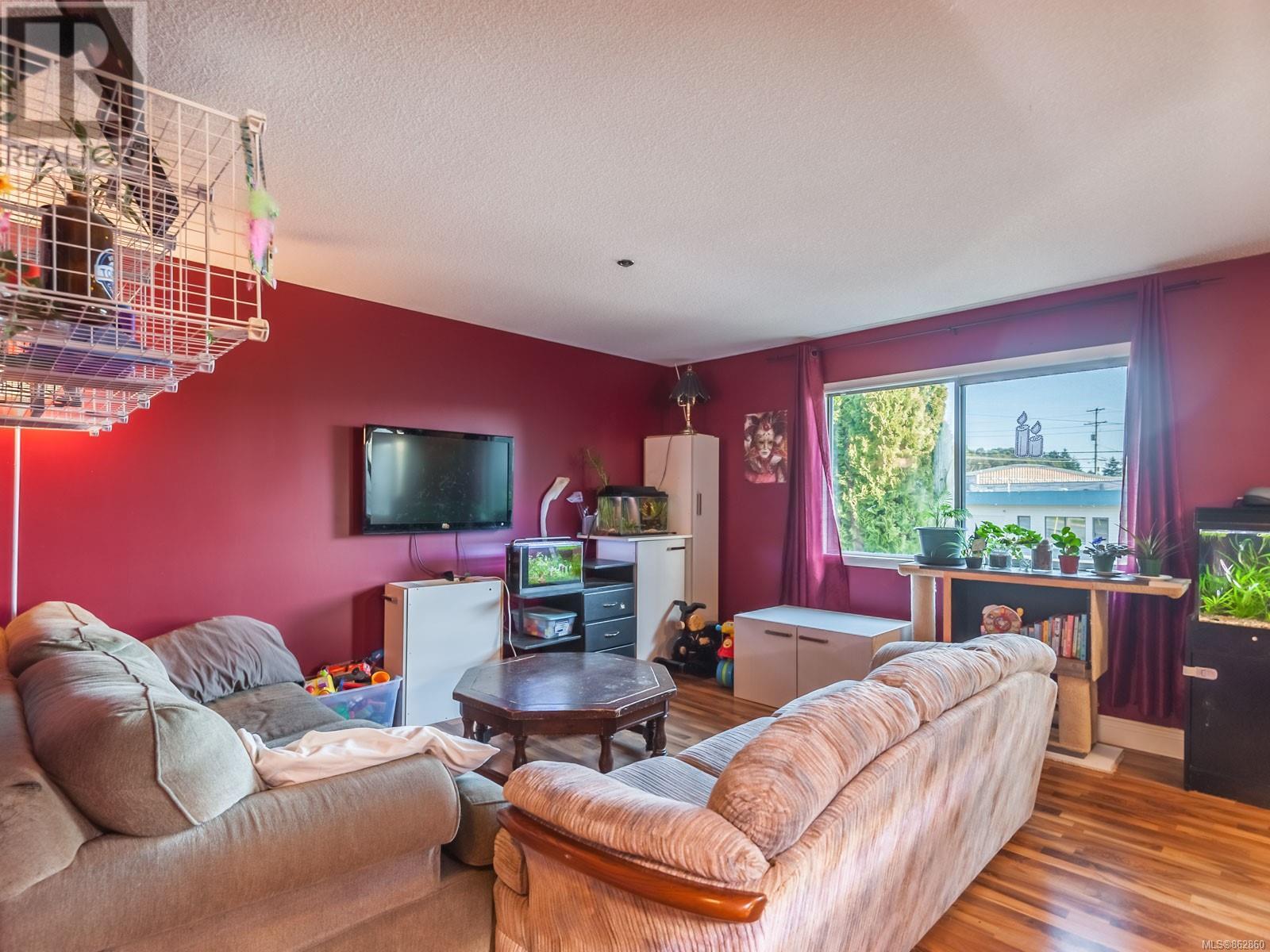 2 1705 Kerrisdale Rd, Nanaimo, British Columbia  V9S 1N4 - Photo 7 - 862860