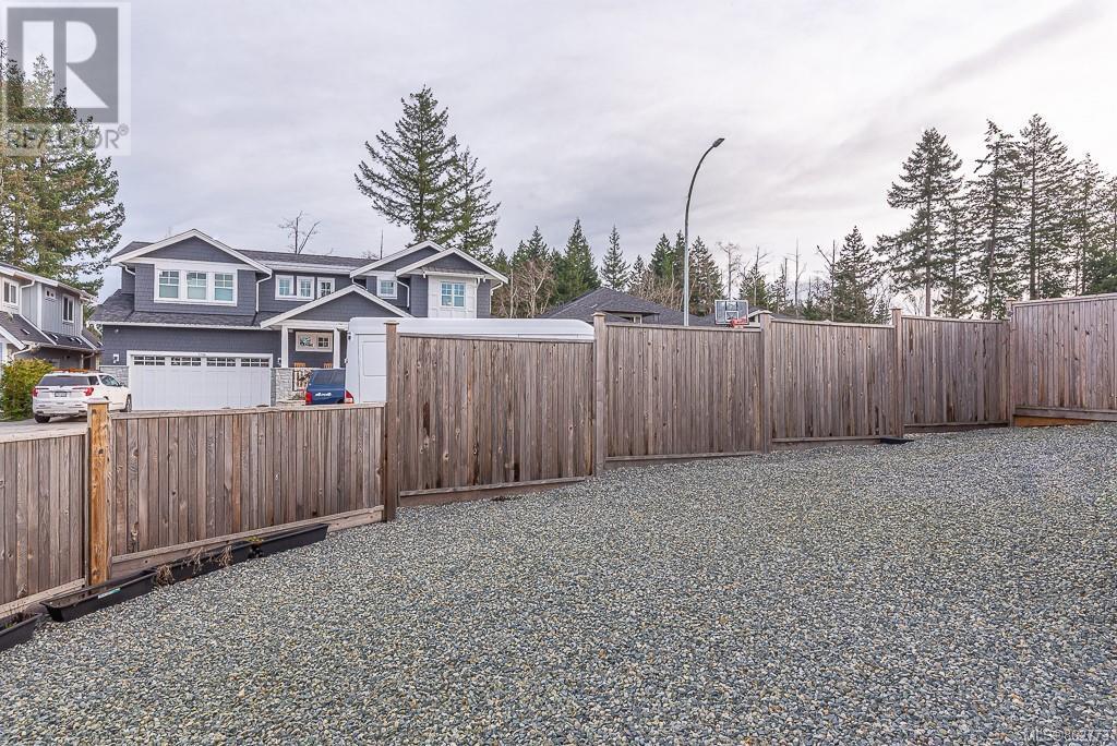 101 Lindquist Rd, Nanaimo, British Columbia  V9T 0K2 - Photo 19 - 862773