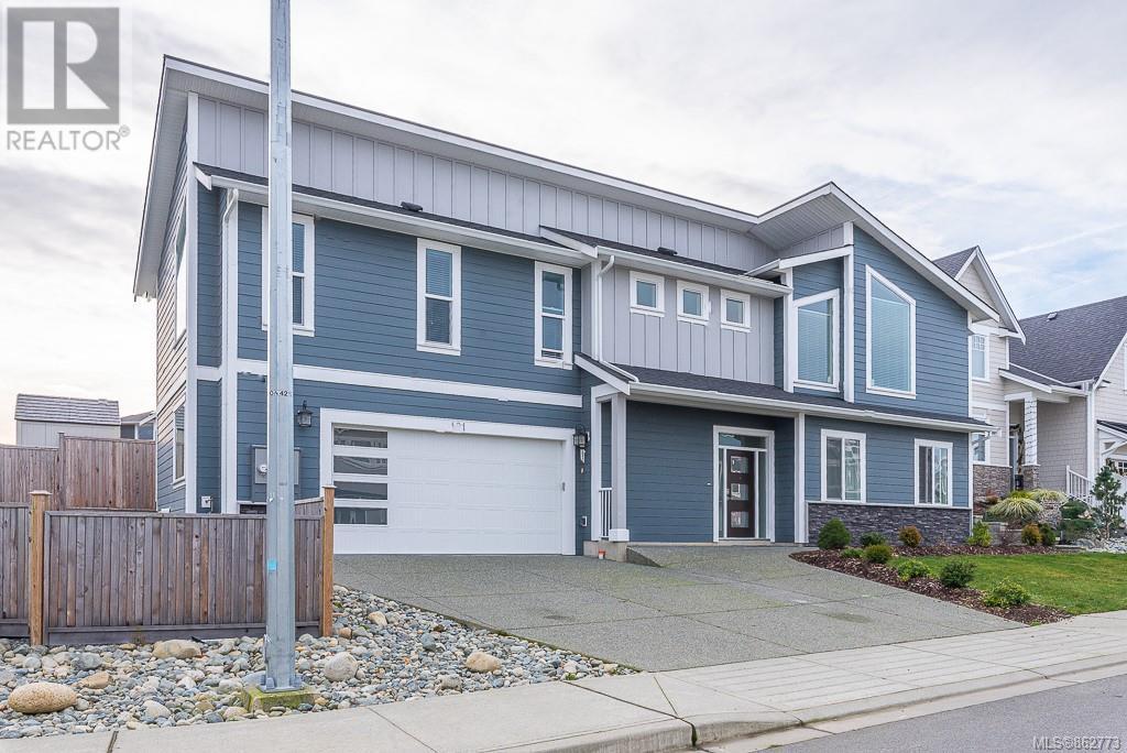 101 Lindquist Rd, Nanaimo, British Columbia  V9T 0K2 - Photo 21 - 862773