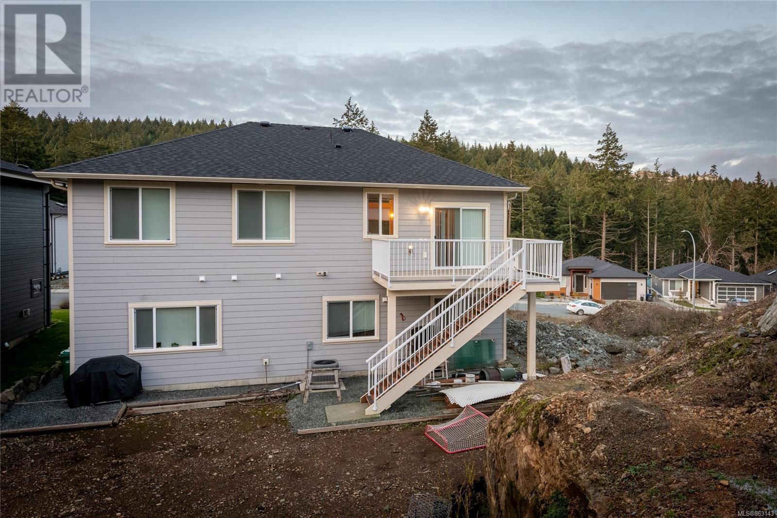 124 Bray Rd, Nanaimo, British Columbia  V9T 0J8 - Photo 32 - 863143