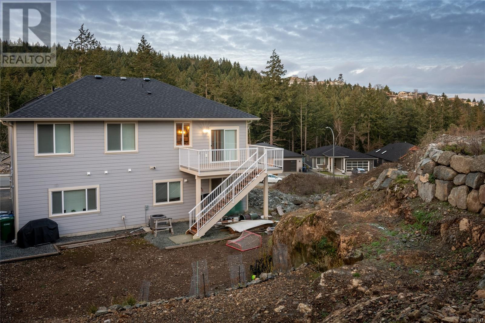 124 Bray Rd, Nanaimo, British Columbia  V9T 0J8 - Photo 40 - 863143