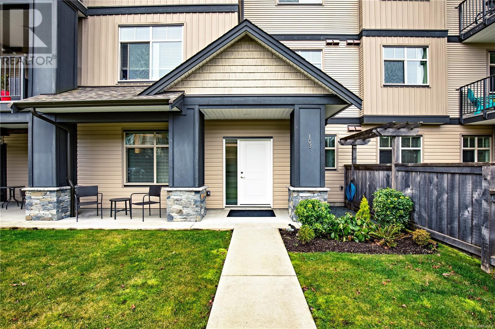 103 1900 Tulsa Rd, nanaimo, British Columbia