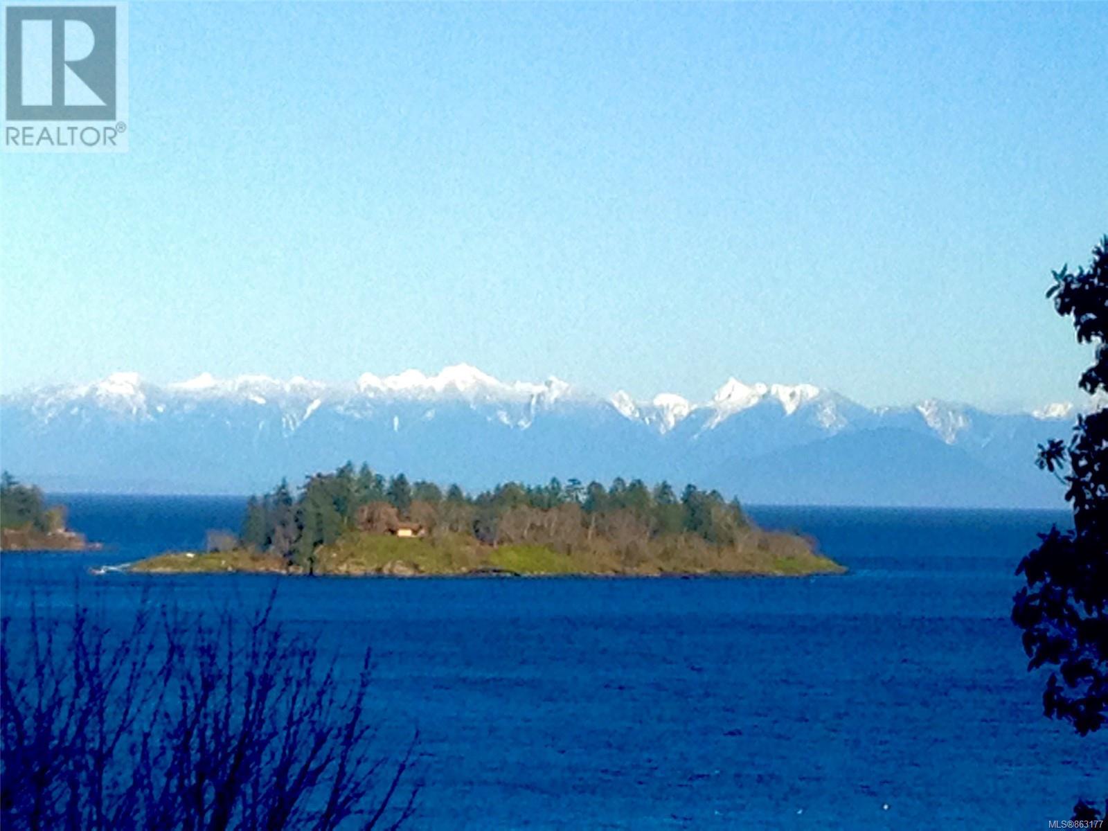 205 2560 Departure Bay Rd, Nanaimo, British Columbia  V9S 5P1 - Photo 26 - 863177